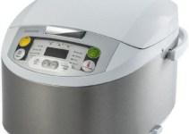 mutlicuiseur Philips-autocuiseur-electrique-avis-test