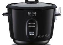 avis-test-rice-cooker-tefal-rk102811