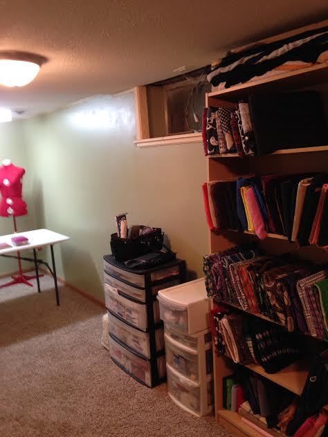 basement2