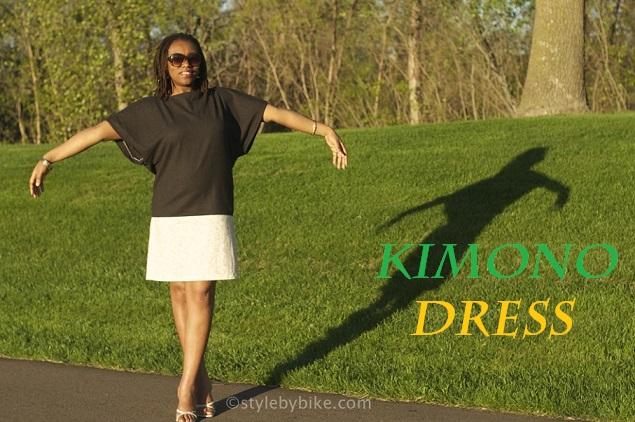kimono dress3a