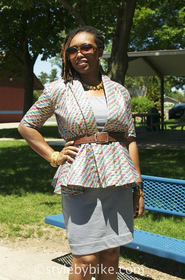 peplum and dress4