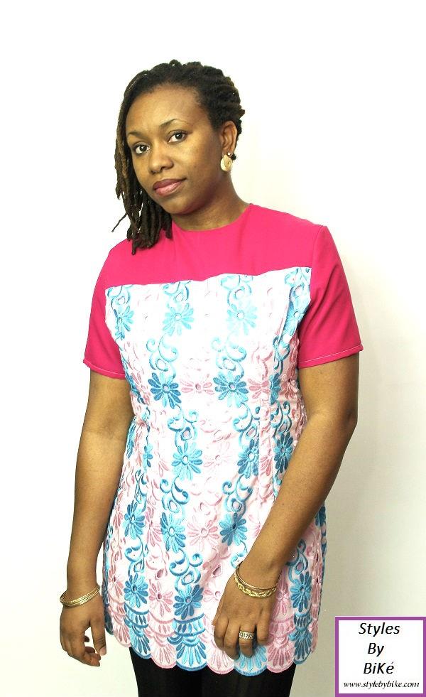 pink dress1ab