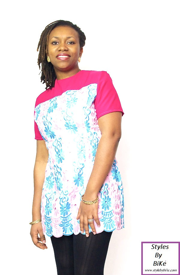 pink dress2ab