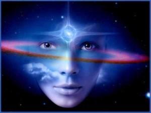 Conscious CoCreation