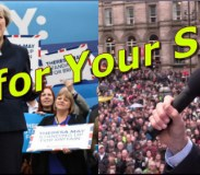 British Elections June 8 Reality Check