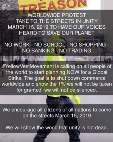 Yellow-vest-global-non-compliance