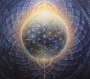 A Journey of Consciousness – Returning Soul to Our Origin