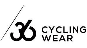 logo_36_cyclingwear