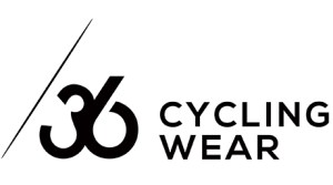 logo_36_cyclingwear