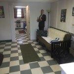 bemus-point-rental-living-room-kitchen