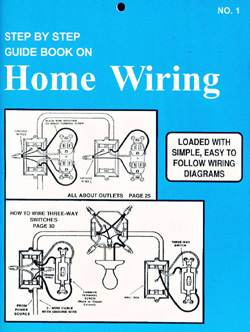 diagram ingram: Free Wiring Diagramsdownload Free Wiring