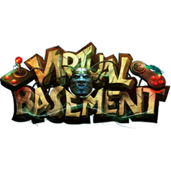 Virtual-Basement-Logo