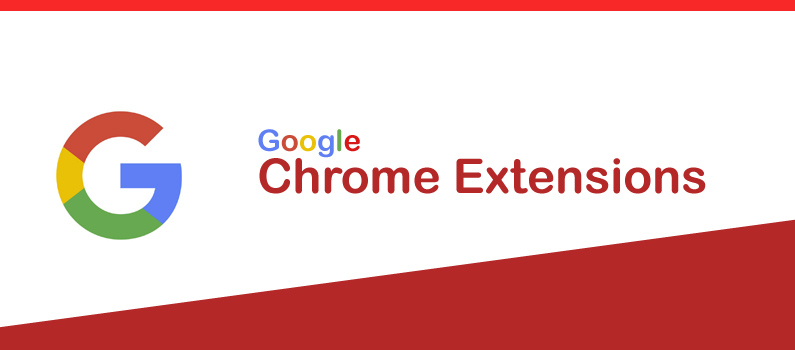 How to create a Chrome Extension?