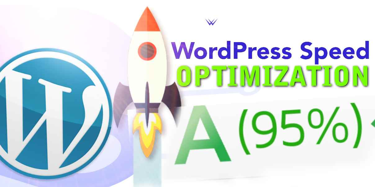 WordPress PageSpeed Optimization