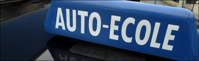 Auto Ecole