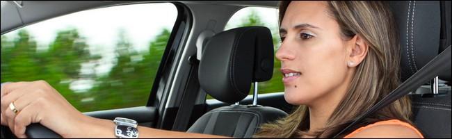 Femme_Enceinte_Conduire
