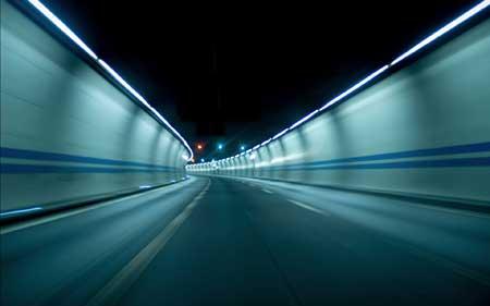 rouler-plus-vite