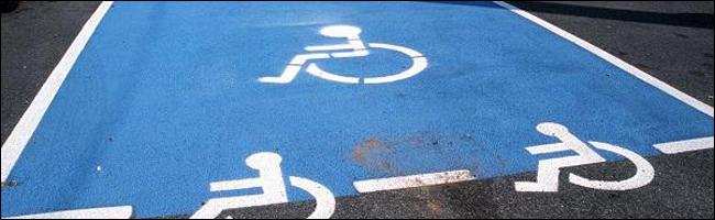 permis-handicap