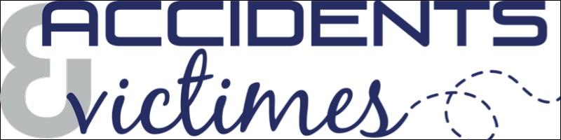 Association Accidents et Victimes