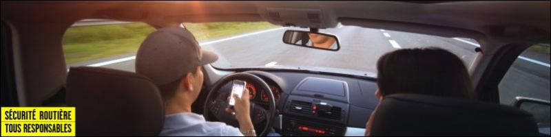Sécurité routière : Les mesures envisagées