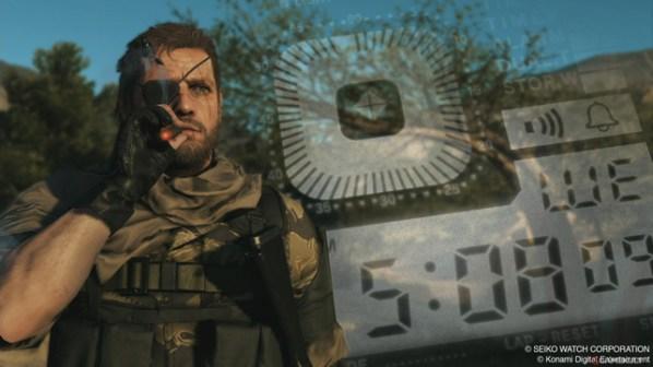 Metal Gear Solid V The Phantom Pain 02