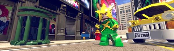 LEGO_Marvel_Super_Heroes_Electro_01