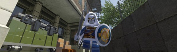 LEGO_Marvel_Super_Heroes_TaskMaster_02