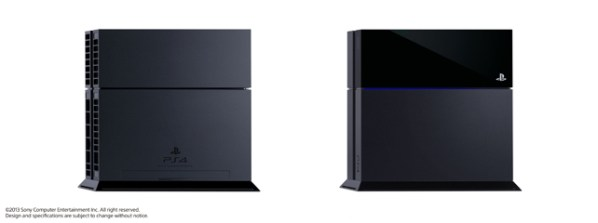 PS4 02