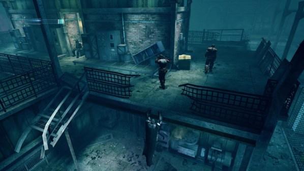Blackgate 05