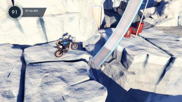 Trials Fusion 05