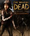 The Walking Dead S2 Ep1 – PS Vita