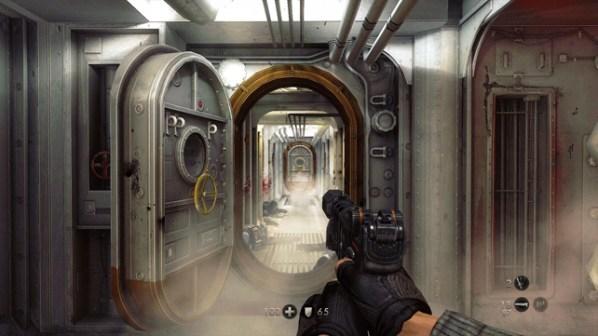 Wolfenstein®: The New Order_20140524110112