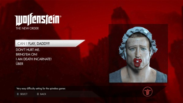 Wolfenstein®: The New Order_20140519175252