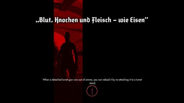 Wolfenstein®: The New Order_20140603180113