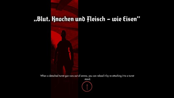 Wolfenstein®: The New Order_20140603180113