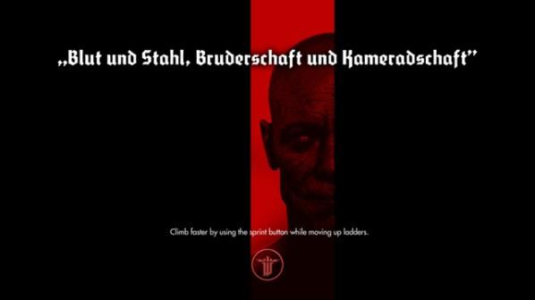 Wolfenstein®: The New Order_20140603180628