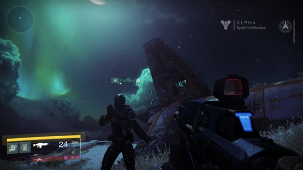 Destiny First Look Alpha_20140613231449