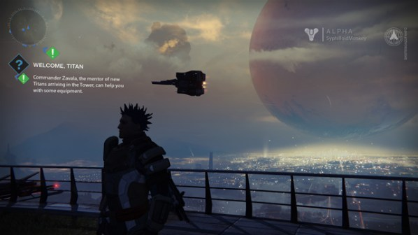 Destiny First Look Alpha_20140612223559
