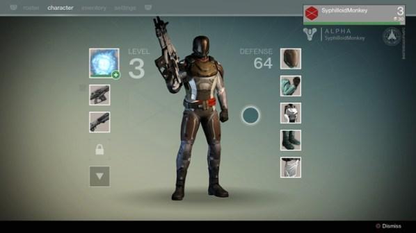 Destiny First Look Alpha_20140612221012