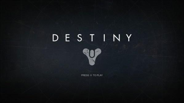 Destiny First Look Alpha_20140612215916