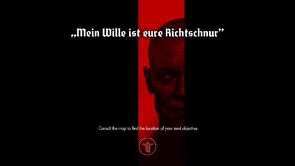 Wolfenstein®: The New Order_20140603180603