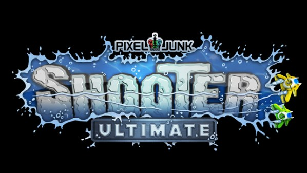 PixelJunk Shooter Ultimate Feature