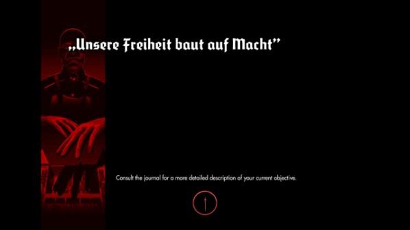Wolfenstein®: The New Order_20140603175831