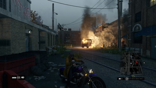 WATCH_DOGS™_20140529104434