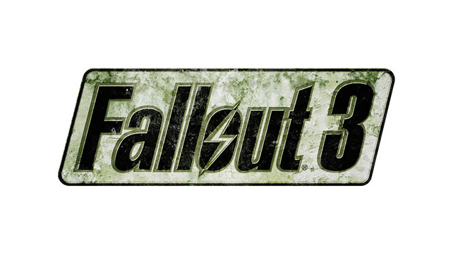 How big a Fallout 3 fan are you?