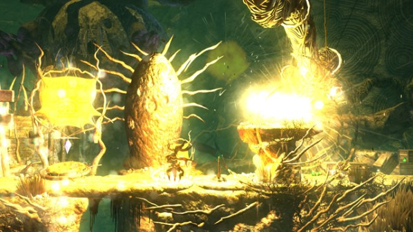 Oddworld: New 'n' Tasty_20140727101838