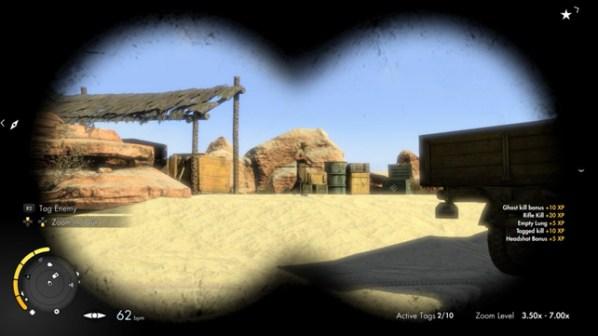 Sniper Elite III 09