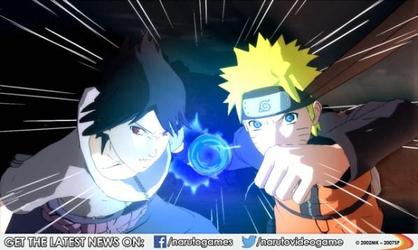 7580_01_CombinedUltimateJutsu_Naruto&Sasuke_007