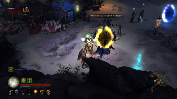 Diablo III: Reaper of Souls – Ultimate Evil Edition (English)_20140826055924