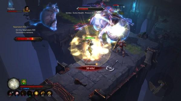 Diablo III: Reaper of Souls – Ultimate Evil Edition (English)_20140826052354
